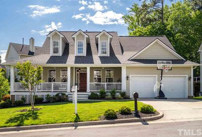 107 Mintawood Court Cary NC 27519-9743