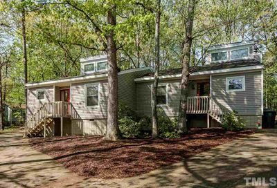 4700-4702 Cornwall Place Raleigh NC 27612