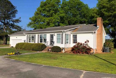 655 Wire Road Bunnlevel NC 28323