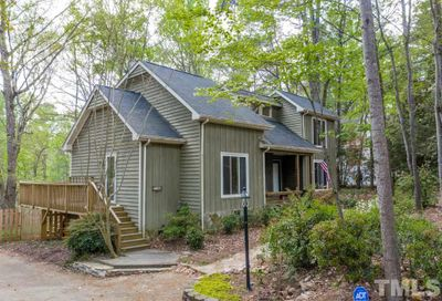 8109 Brookwood Court Raleigh NC 27613