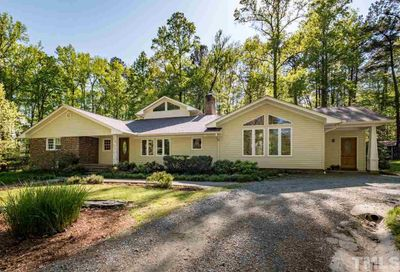 8107 Old NC 86 Highway Chapel Hill NC 27516