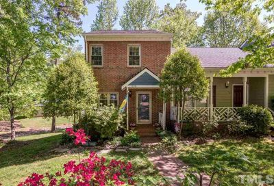 126 Milford Court Cary NC 27511