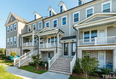 306 Clementine Drive Cary NC 27519
