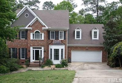 104 Spring Needle Court Cary NC 27513