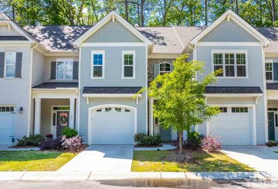 343 Ashton Ridge Lane Cary NC 27513