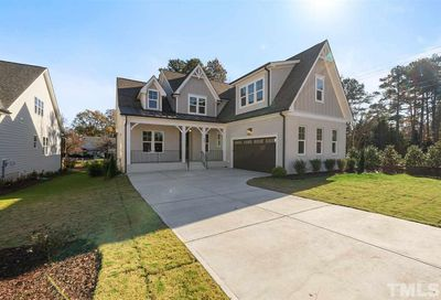 6500 Ravensby Court Raleigh NC 27615