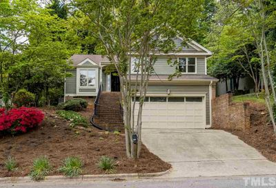 128 Chimney Rise Drive Cary NC 27511