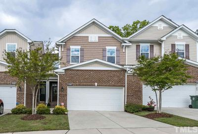 1505 Glenwater Drive Cary NC 27519