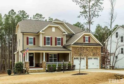 8828 Knights Union Way Wake Forest NC 27587