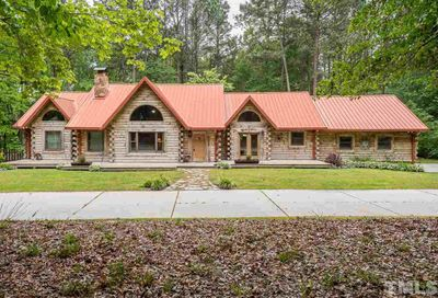 2000 Cabin Cove Road Cary NC 27519