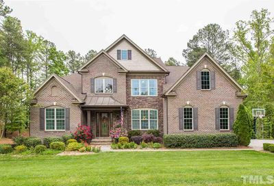 7108 Hasentree Way Wake Forest NC 27587