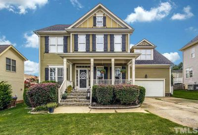 912 Coral Bell Drive Wake Forest NC 27587