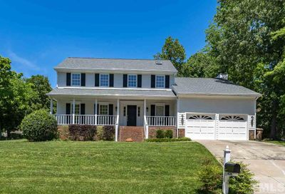 204 Heathridge Lane Cary NC 27513