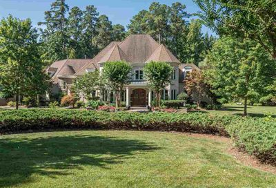 101 Marseille Place Cary NC 27511