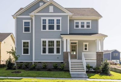5232 Crescent Square Street Raleigh NC 27616