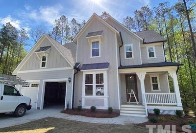 4801 Glen Creek Trail Garner NC 27529