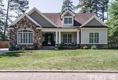 210 Pinecroft Drive Raleigh NC 27609-5233