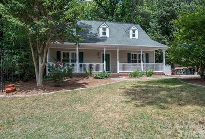 100 Fawn Court Cary NC 27513-4931
