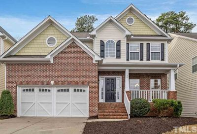 84 Hamilton Hedge Place Cary NC 27519