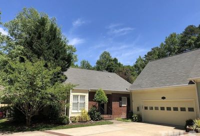 111 Prestwick Place Cary NC 27511-6555