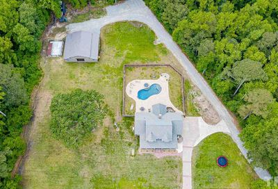 339 Old Black Creek Road Fremont NC 27830
