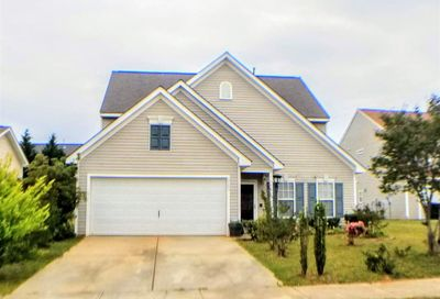 2705 Lead Crystal Court Raleigh NC 27610-5986