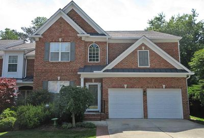 3920 Sunset Maple Court Raleigh NC 27612