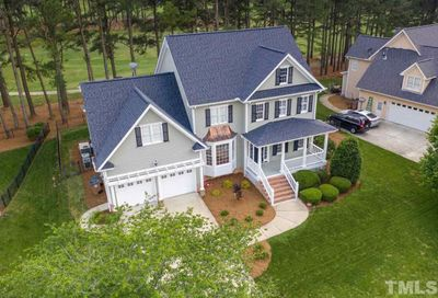 829 Hidden Jewel Lane Wake Forest NC 27587
