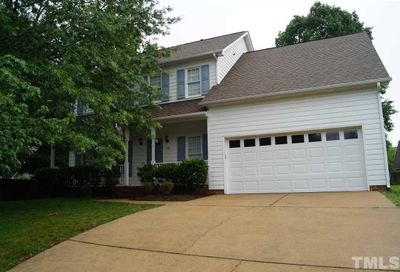 104 Copper Green Street Cary NC 27513