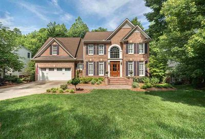 104 Ackworth Court Cary NC 27519