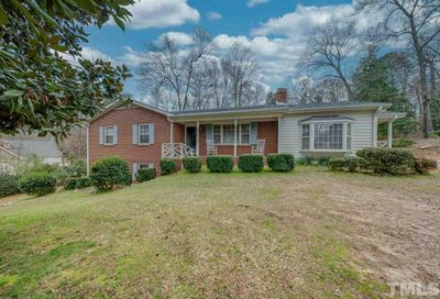 1408 Old Maple Drive Raleigh NC 27610