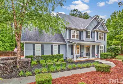 210 Longwood Drive Youngsville NC 27596