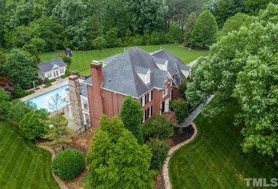2116 Mountain High Road Wake Forest NC 27587