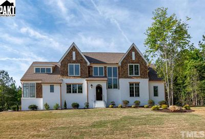 1916 Lyra Place Wake Forest NC 27587