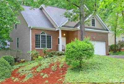124 Chimney Rise Drive Cary NC 27511