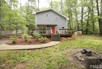 6117 Melbourne Road Raleigh NC 27603