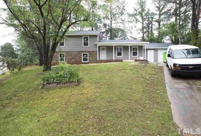 3108 Orton Place Raleigh NC 27607
