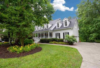 104 Panoramic Court Cary NC 27519