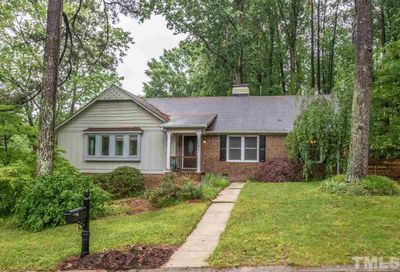 1101 Highland Trail Cary NC 27511