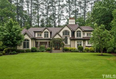 110 Lochinvar Court Cary NC 27511-4948