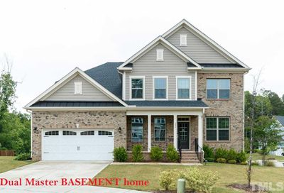 204 Patterson Court Cary NC 27513