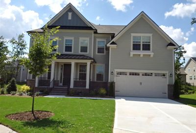 605 Dixon House Court Wake Forest NC 27587
