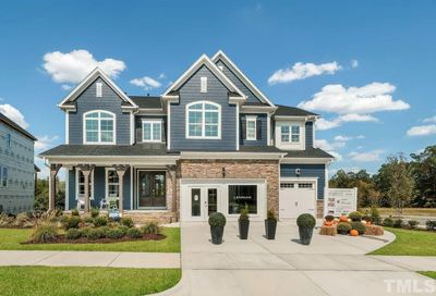 373 Golf Vista Trail Holly Springs NC 27540