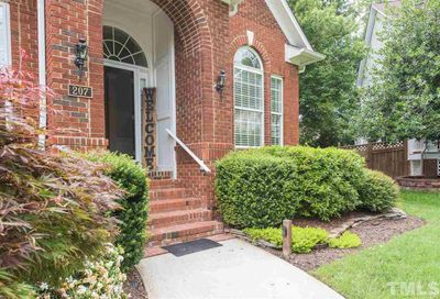 207 Kelly Springs Court Cary NC 27519