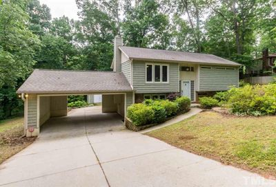 6704 Winding Trail Raleigh NC 27612