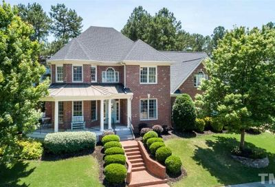 301 Lynden Valley Court Cary NC 27519