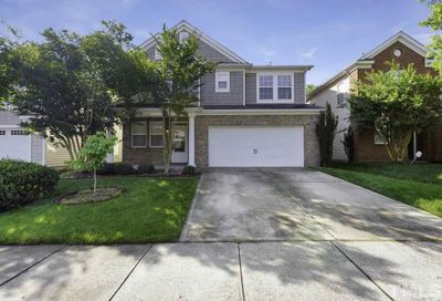 203 Northlands Drive Cary NC 27519