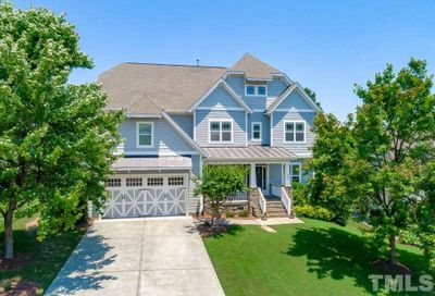604 Albion Place Cary NC 27519