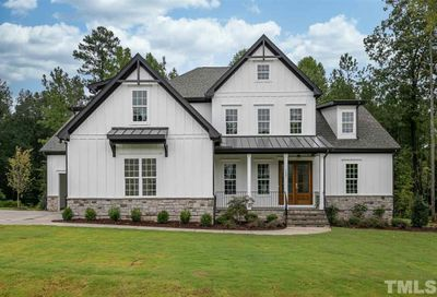 7801 Dover Hills Drive Wake Forest NC 27587
