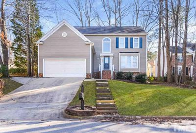 103 W Laurenbrook Court Cary NC 27518